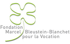 la fondation de la vocation