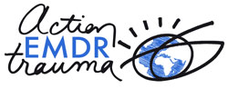 action emdr trauma